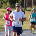 Zurich 5K Run & Walk Bermuda, September 22 2019-0535