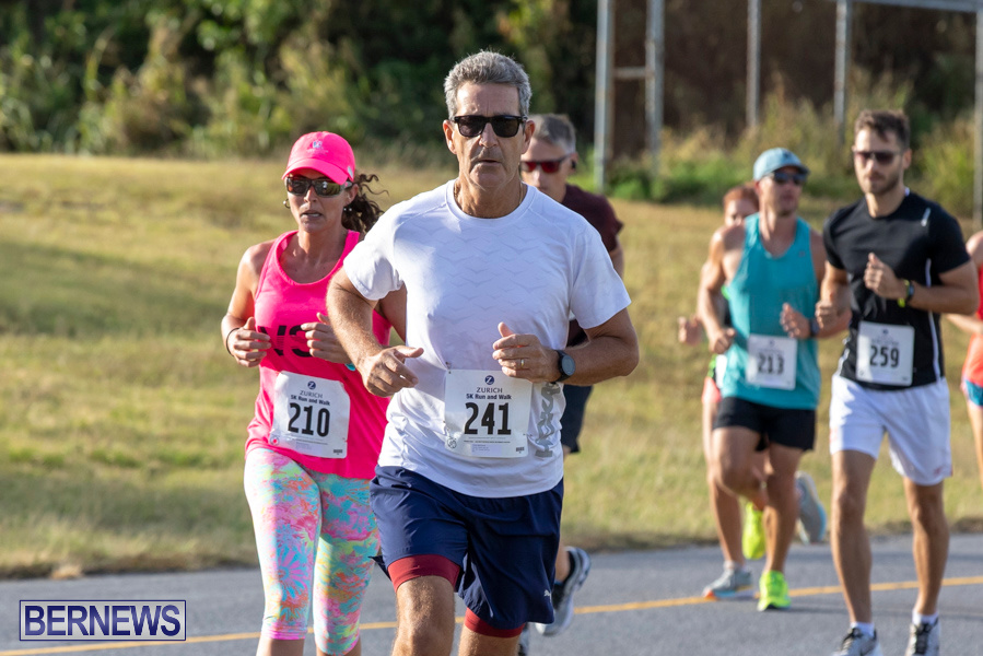 Zurich-5K-Run-Walk-Bermuda-September-22-2019-0535