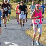 Zurich 5K Run & Walk Bermuda, September 22 2019-0537