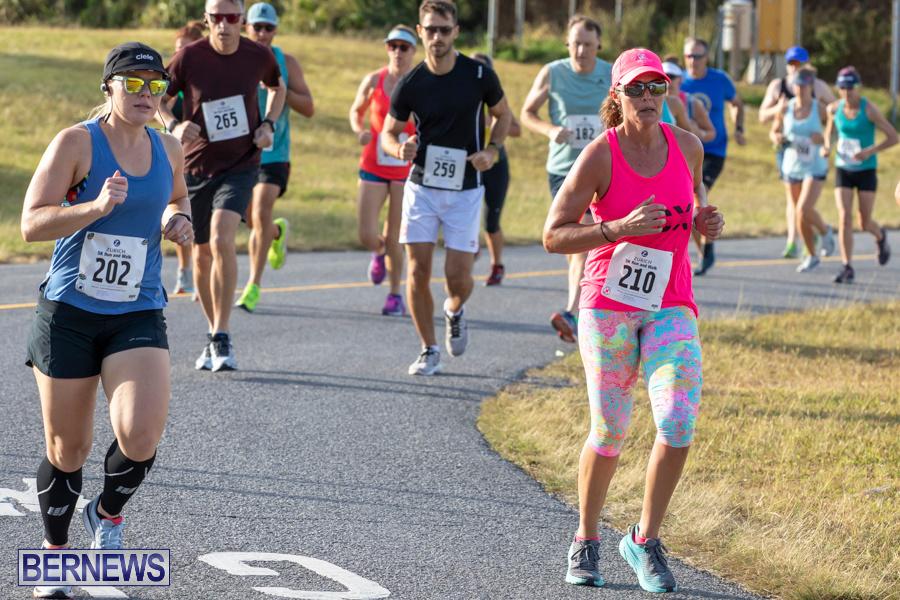 Zurich-5K-Run-Walk-Bermuda-September-22-2019-0537