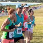 Zurich 5K Run & Walk Bermuda, September 22 2019-0541