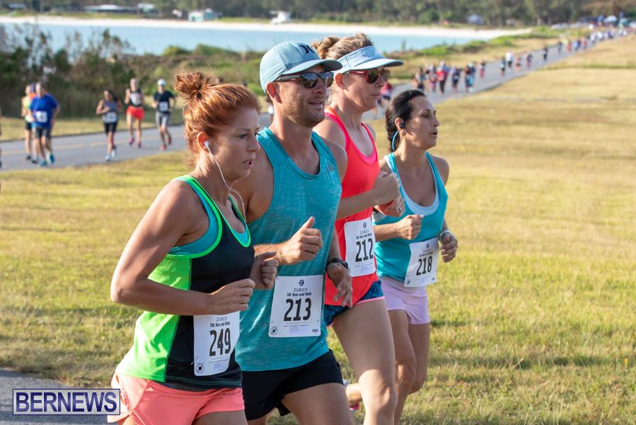 Zurich-5K-Run-Walk-Bermuda-September-22-2019-0541