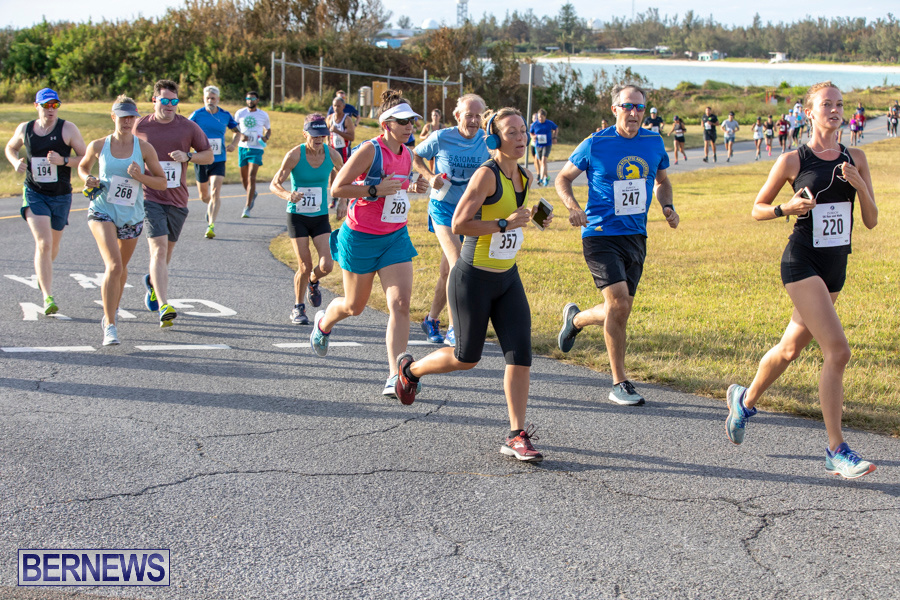 Zurich-5K-Run-Walk-Bermuda-September-22-2019-0543