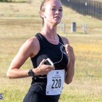 Zurich 5K Run & Walk Bermuda, September 22 2019-0544