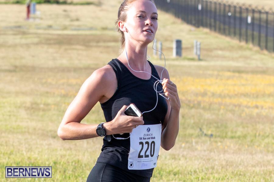 Zurich-5K-Run-Walk-Bermuda-September-22-2019-0544