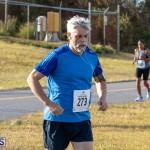 Zurich 5K Run & Walk Bermuda, September 22 2019-0548