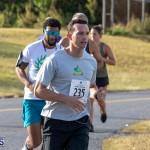 Zurich 5K Run & Walk Bermuda, September 22 2019-0549