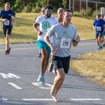 Zurich 5K Run & Walk Bermuda, September 22 2019-0550