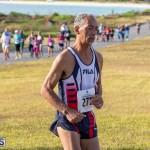 Zurich 5K Run & Walk Bermuda, September 22 2019-0554