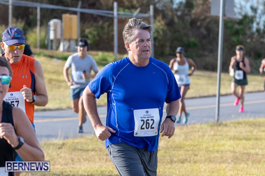 Zurich-5K-Run-Walk-Bermuda-September-22-2019-0559