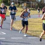 Zurich 5K Run & Walk Bermuda, September 22 2019-0561
