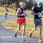 Zurich 5K Run & Walk Bermuda, September 22 2019-0565