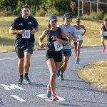Zurich 5K Run & Walk Bermuda, September 22 2019-0567