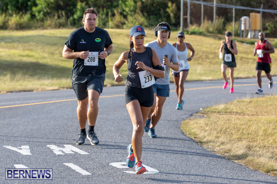 Zurich-5K-Run-Walk-Bermuda-September-22-2019-0567