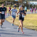 Zurich 5K Run & Walk Bermuda, September 22 2019-0571