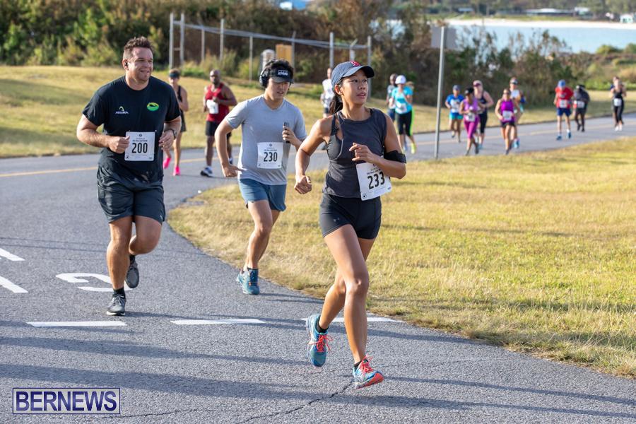 Zurich-5K-Run-Walk-Bermuda-September-22-2019-0571