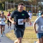 Zurich 5K Run & Walk Bermuda, September 22 2019-0572