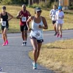 Zurich 5K Run & Walk Bermuda, September 22 2019-0574
