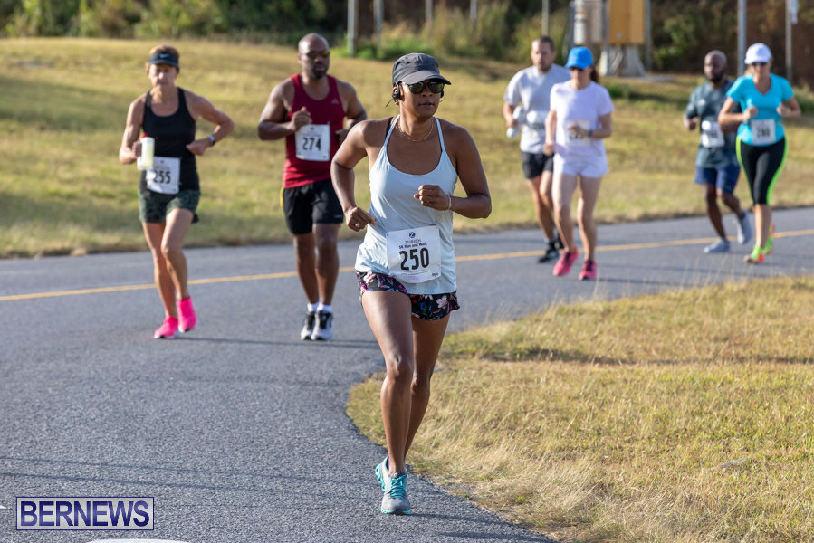 Zurich-5K-Run-Walk-Bermuda-September-22-2019-0574