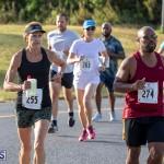 Zurich 5K Run & Walk Bermuda, September 22 2019-0579