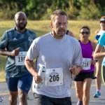 Zurich 5K Run & Walk Bermuda, September 22 2019-0582