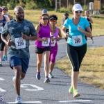 Zurich 5K Run & Walk Bermuda, September 22 2019-0584