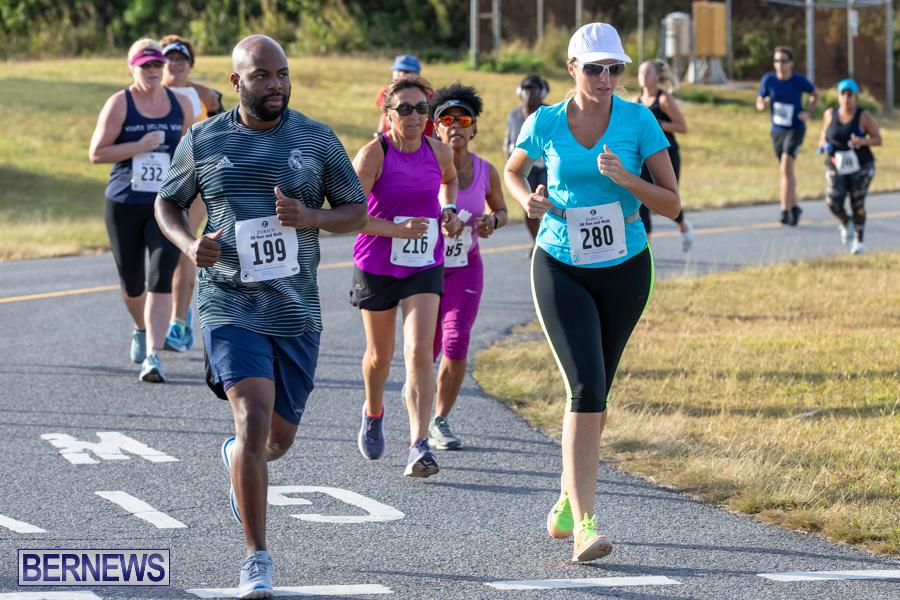 Zurich-5K-Run-Walk-Bermuda-September-22-2019-0584