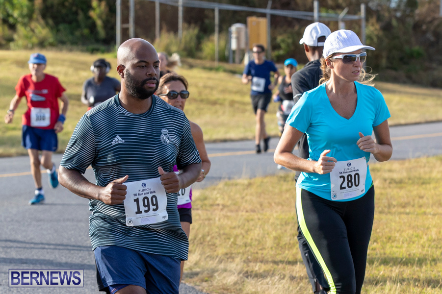 Zurich-5K-Run-Walk-Bermuda-September-22-2019-0585