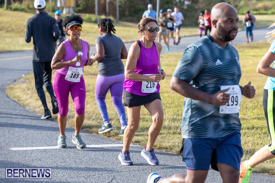 Zurich-5K-Run-Walk-Bermuda-September-22-2019-0586