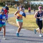 Zurich 5K Run & Walk Bermuda, September 22 2019-0592