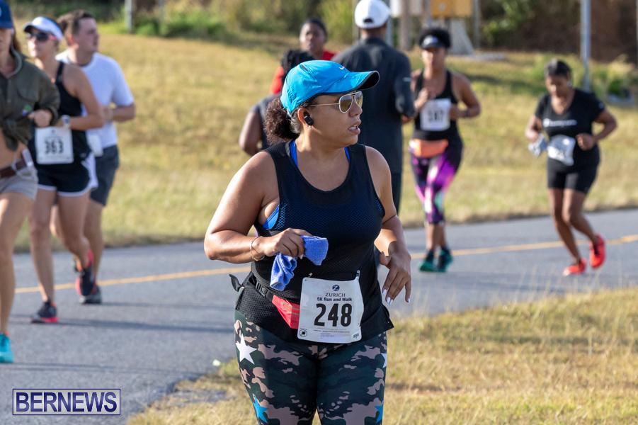 Zurich-5K-Run-Walk-Bermuda-September-22-2019-0598