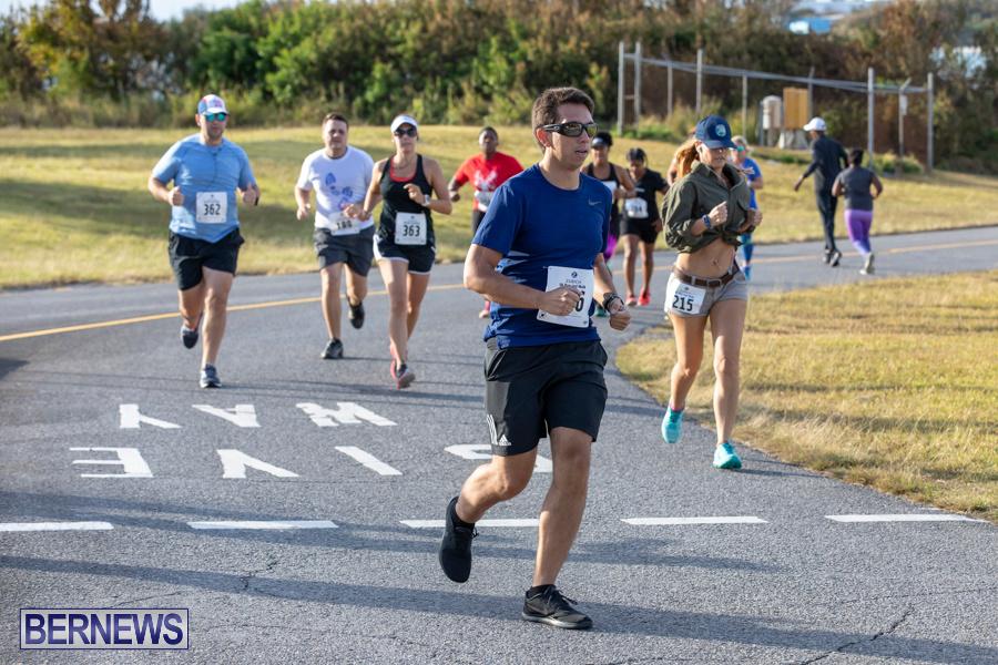 Zurich-5K-Run-Walk-Bermuda-September-22-2019-0600