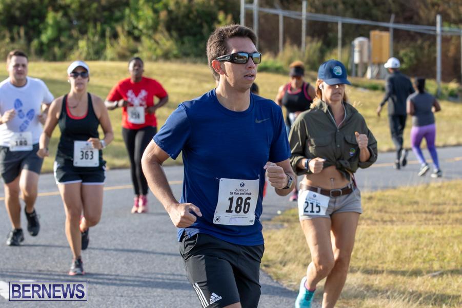 Zurich-5K-Run-Walk-Bermuda-September-22-2019-0601