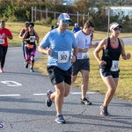 Zurich 5K Run & Walk Bermuda, September 22 2019-0608