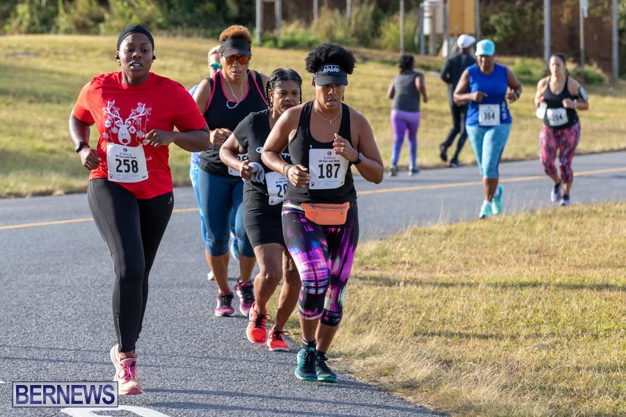 Zurich-5K-Run-Walk-Bermuda-September-22-2019-0609