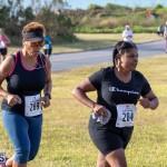Zurich 5K Run & Walk Bermuda, September 22 2019-0613