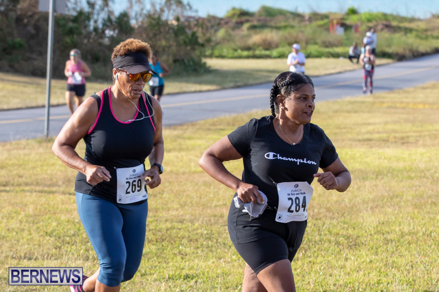 Zurich-5K-Run-Walk-Bermuda-September-22-2019-0613