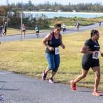 Zurich 5K Run & Walk Bermuda, September 22 2019-0614