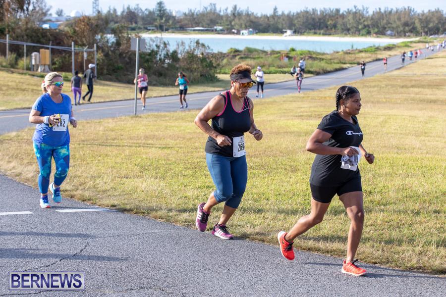 Zurich-5K-Run-Walk-Bermuda-September-22-2019-0614