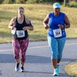 Zurich 5K Run & Walk Bermuda, September 22 2019-0618