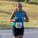 Zurich 5K Run & Walk Bermuda, September 22 2019-0626