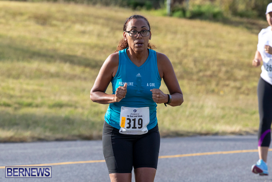 Zurich-5K-Run-Walk-Bermuda-September-22-2019-0626