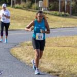 Zurich 5K Run & Walk Bermuda, September 22 2019-0628