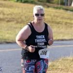 Zurich 5K Run & Walk Bermuda, September 22 2019-0632
