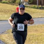 Zurich 5K Run & Walk Bermuda, September 22 2019-0638