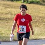 Zurich 5K Run & Walk Bermuda, September 22 2019-0642