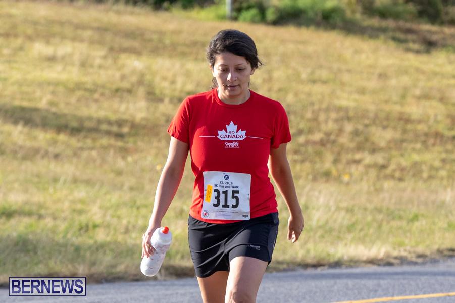 Zurich-5K-Run-Walk-Bermuda-September-22-2019-0642