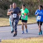 Zurich 5K Run & Walk Bermuda, September 22 2019-0643