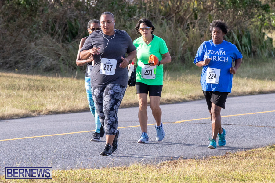 Zurich-5K-Run-Walk-Bermuda-September-22-2019-0643