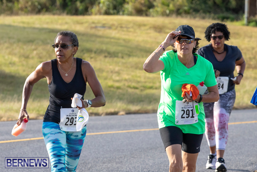 Zurich-5K-Run-Walk-Bermuda-September-22-2019-0652